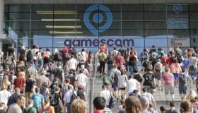 Gamescom 2017: Ρεκόρ προσέλευσης με πάνω από 350.000 επισκέπτες