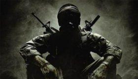 Top 10: Οι κορυφαίοι χαρακτήρες του Call of Duty