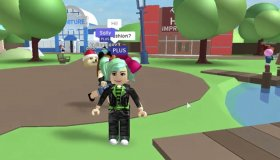 Roblox: Το MMO που ξεπέρασε το Minecraft
