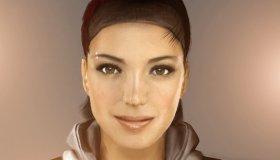 Μετά την ανακοίνωση του Half-Life: Alyx η Valve διπλασίασε τις πωλήσεις της σε VR headsets