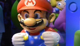 Super-Mario-Bros-speed-record-broken-with-455-finish-time