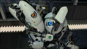 Ταινίες Portal και Half-Life