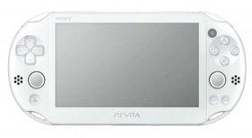 """Η Sony ετοιμάζεται να ανακοινώσει κάτι """"slim"""""""