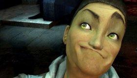 Το original Half-Life έλαβε ένα μυστηριώδες patch
