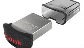 Sandisk 32GB USB 3.0