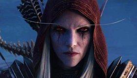 World of Warcraft: Δωρεάν πρόσβαση σε παλιούς παίκτες που επιστρέφουν