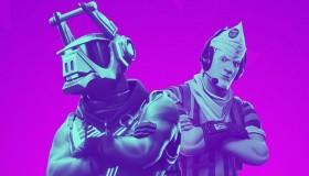 Fortnite: Tα Tournament Modes