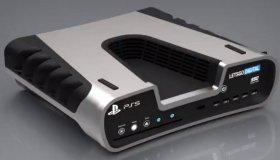 "Sony: ""Τα games που θα κυκλοφορήσουν μόνο για το PS5 δεν θα υποστηρίζονται στο PS4"""