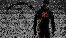 Εμπειρία: Τι ευθύνεται για τα κακά sequels;