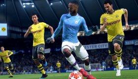 Το FIFA 21 δεν θα έχει Catalogue για εξαργύρωση των credits