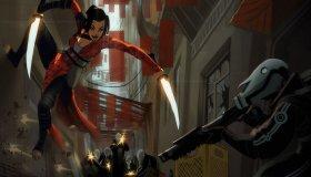 Revolver: Το sequel του Jade Empire που ακύρωσε η BioWare