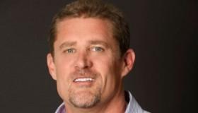 Sledgehammer Games: Ο συνιδρυτής Glen Schofield φεύγει από την Activision
