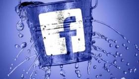 Facebook-data-leak