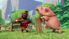 YouTube: Τα 10 δημοφιλέστερα gaming trailers για το 2017