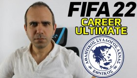 fifa-22-career-ultimate-3