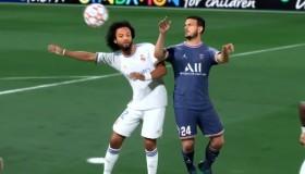fifa-22-gameplay-video