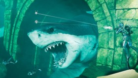 Last Tide: Δωρεάν το υποθαλάσσιο Battle Royale για το τριήμερο