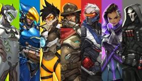 Overwatch: Επαγγελματική ομάδα συμπλήρωσε το ρόστερ της με ανύπαρκτη παίκτρια