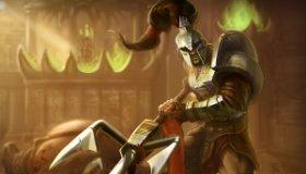 League of Legends video review