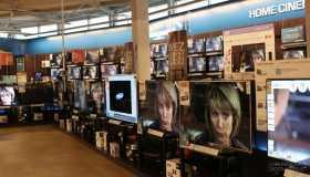 Οδηγός αγοράς: Τα καλύτερα low-budget monitors