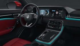 Chroma φωτισμός σε αυτοκίνητα από την Razer