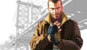 Το Grand Theft Auto IV δεν είναι διαθέσιμο για αγορά στο Steam