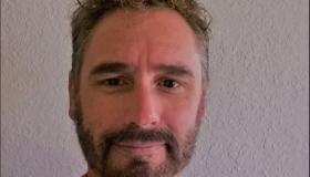 Συνέντευξη του Rob Anderson για το Moonstone remake