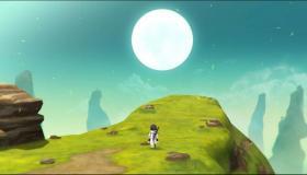 Lost Sphear: Νέο JRPG από την Square Enix