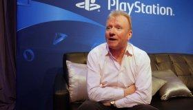 Sony: ''Δεν θα σταματήσουμε ποτέ να δημιουργούμε story-based games''