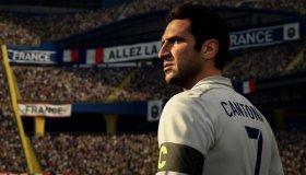 FIFA 21: Squad Battles: Διορθώθηκε το glitch, το οποίο σας επέτρεπε να κερδίσετε μένοντας ακίνητοι