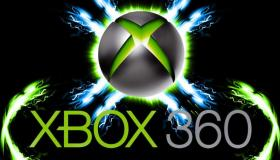 Xbox 360: Δωρεάν Multiplayer το τριήμερο