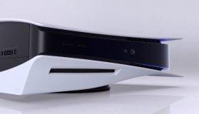 Φἠμη: To PS5 update που θα επιτρέψει την εσωτερική θύρα επέκτασης χωρητικοτητας θα κυκλοφορήσει το καλοκαίρι