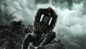 Dishonored video review