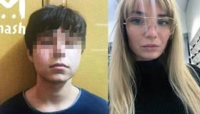 15χρονος Ρώσος, παίκτης του PUBG, σκότωσε 21χρονη φοιτήτρια