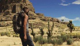RAW: Κλώνος του GTA Online αφαιρέθηκε από το Kickstarter
