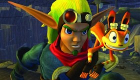 jak-and-daxter-kentriki
