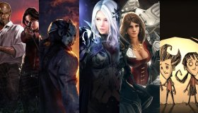 Free trial για τα Left 4 Dead 2, Dead by Daylight και πέντε ακόμη games