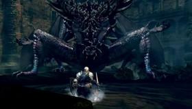 Dark Souls: Remastered για Nintendo Switch