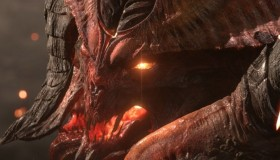 Νέα Diablo από την Blizzard