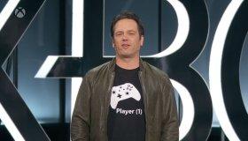 Xbox 20/20 Μαΐου