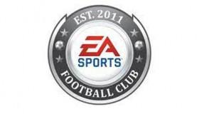 ea-sports-fc