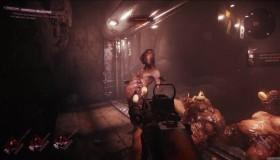 GTFO gameplay videos