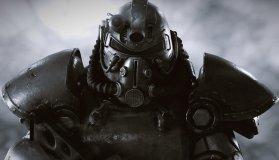 Fallout 76: Δωρεάν στο Steam για όσους το αγόρασαν στο Bethesda.net