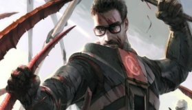 Half-Life: Black Mesa mod