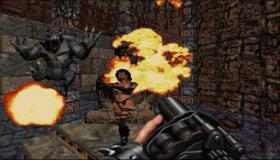 Το Shadow Warrior δωρεάν στο Steam και το Bundle Stars