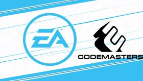 H ΕΑ διαχειρίζεται από σήμερα την Codemasters