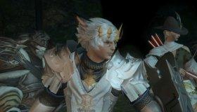 To Final Fantasy XIV είναι δωρεάν στο PS4