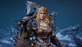 Diablo Immortal gameplay videos