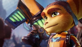 ratchet-and-clank-rift-apart-game-of-the-month