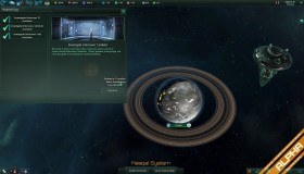 Stellaris: Apocalypse expansion